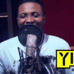 Freestyle Session: A Day in the Studio with Chinko Ekun [Video] Pt. 2