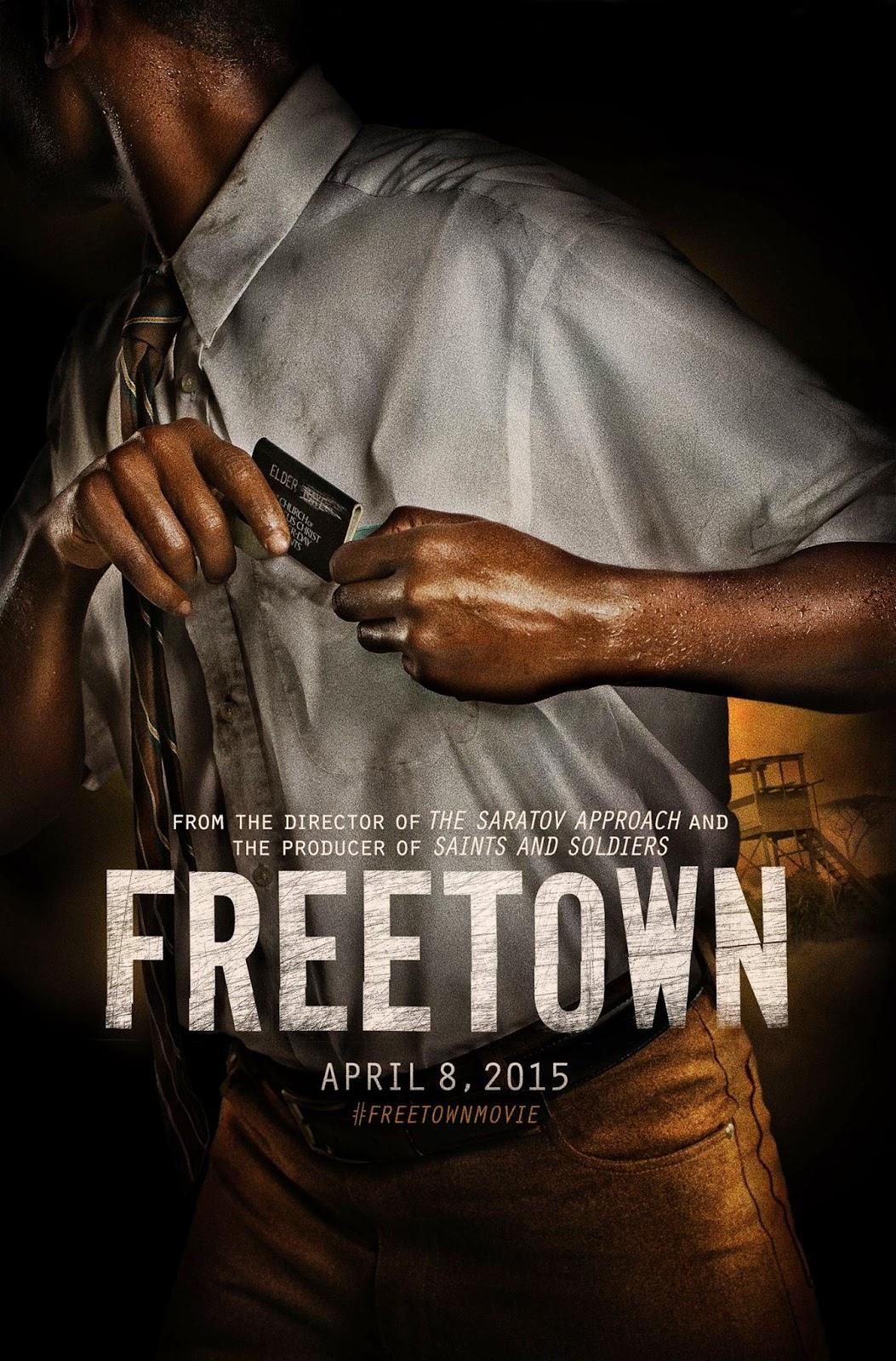 freetown1