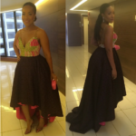 Photos + List of Winners @ the 2015 AMVCAs