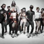 New Video: MC Galaxy – Komolop Cholop