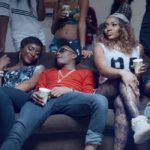 New Video: LeriQ – Say You Love Me ft. Wizkid