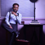 K9 signs with Big Baby Records…releases new promo pictures