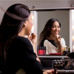 Meet Sandra Don Arthur, the make-up enterprise