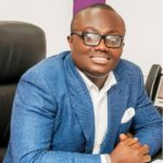 JACK-OF-THEM-ALL: Bola Ray to be honored @ the second edition of Jack Daniels Nightlife Awards today, Wednesday
