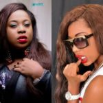 Double Dose: Amanda Jissih & Selly Galley to host FASHION ICON AWARDS