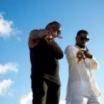 New Video: Sarkodie drops #NewGuy Video which features Ace Hood