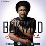 New Music: Bukwild – So Beautiful
