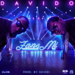New Video: Davido Ft. Meek Mill – Fans Mi