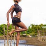 """How INSTAGRAM is killing the modeling industry"", Gold Model Agency Boss – HERTY TWENS speaks"
