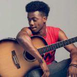 Music Video: Marvins present 'Godwin' by Korede Bello