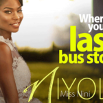 New Video: Niyola – Last Bus Stop