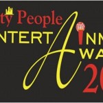 CITY PEOPLE ENTERTAINMENT AWARDS 2015: How to VOTE for your Ghana Nominees