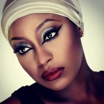 The secret pains of a lonely Rita Dominic after four decades