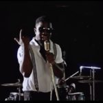 Video: Sarkodie releases 'Mewu' video Ft. Akwaboah