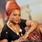 Exclusive on Stella Damasus: 20 Men who dated and dumped her!