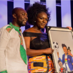 2015 GUBA Awards in London – List of Winners