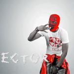 Video: Vector – King Kong [Remix] ft. Reminisce, Phyno, Classiq & Uzi