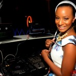 CUPPY TAKES AFRICA! Announces continent wide 8 city tour