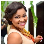 """""""The Media Contributes To The Failure Of Celebrity Marriages"""", Mercy Aigbe-Gentry"""