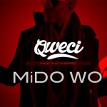 LISTEN UP: QWECI aka Ded Buddy Out With New Single 'MiDo Wo'