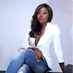 Meet the babes rocking the Ghana movie scenes