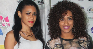 SONIA-and-Juliet-IBRAHIM-620x300