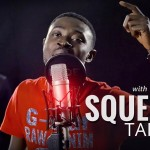 Squeeze Tarela | A3 Sessions [S01 EP02]: FreemeTV