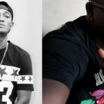 Meet the Nigerian duo – CeeJay & Mr.JK, who Ghanaians have come to affectionately