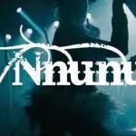 Video: Phyno – Nnunu ft. Stormrex