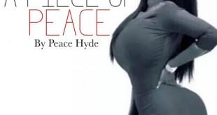 peaceofpeeeeeee