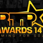Radio and Television Personality (RTP) Awards open for nominations