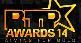 radio-and-television-personality-awards