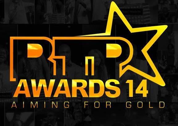 radio-and-television-personality-awards