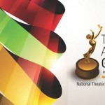 Television Awards Ghana 2015 Nominations Announced