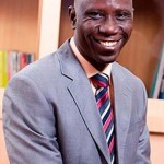 Uncle Ebo Whyte features on BBC's Focus On Africa