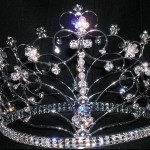 2015 beauty pageants: the crown, the car and then what next?