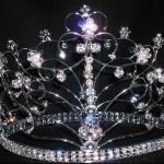 Press Statement: Miss Universe Ghana organizers claim that the night wasn't rigged