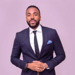 MTN PROJECT FAME: Michael Ugwu to Coach Participants
