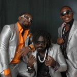SELLYbration: PRAYE Group to be reunited?