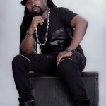 Obrafour set to drop 'Aboa Onni Dua' single on September 9