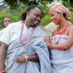 SELLYbration photos: Selly & CartBigJ ENGAGED!