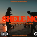 Selecta Aff debuts epic video for 'Shele Mo'