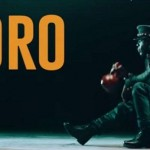 Official Video: Zoro – Otu