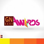 The main reason why GN Bank Awards' winners are yet to get their prizes revealed
