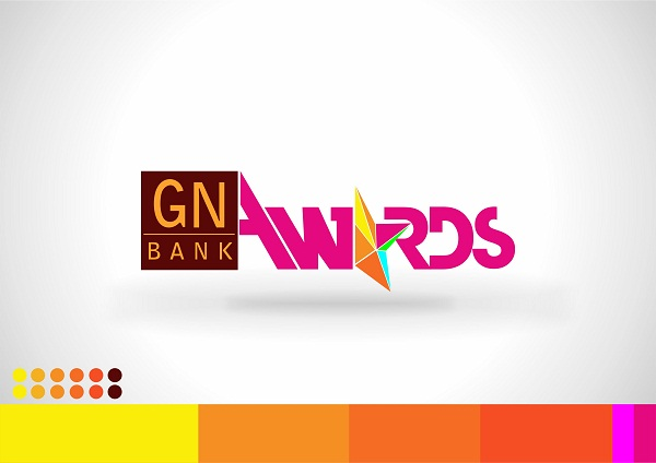 GN-BANK-AWARDS-NEW-LOGO2