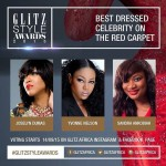 Glitz Style Awards 2015: Nominees list finally out