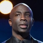 Ghanaian actor, model and MTV host, Sam Sarpong commits suicide @ 40