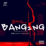 2Shotz ft. Hayo Niel – Banging [Prod. by Topage]