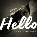 Chigul – Hello [Uncover]
