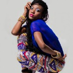 Confirmed! EFYA to headline 2015 GIRL TALK Concert December